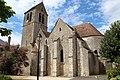Église de l'Assomption de Boinville-le-Gaillard 04.jpg