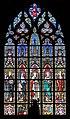 Église du Sablon - Brussels - Stained glass (04) - 2043-0007-0.jpg