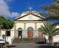 Église paroissiale Saint-Hyacinthe.jpg