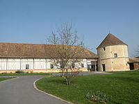 Énencourt-le-Sec mairie 2.JPG