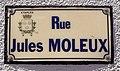 Étaples - rue Jules Moleux.jpg