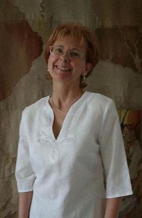 Éva Farkas Hungarian artist