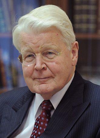 2004 Icelandic presidential election - Image: Ólafur Ragnar Grímsson, September 2011 (cropped)