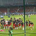 ÖFB Cup-Finale 2015 16.JPG