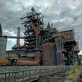 Övergivet stålverk.jpg
