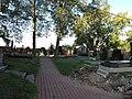Čížová, hřbitov (002).JPG