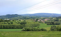 Číhaň, northwest view.jpg