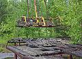Černobyl, 95.jpg