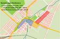 Đurđenovac urban nucleus.png