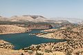 Řeka Eufrat u Firat Iskelesi - panoramio.jpg