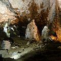 Škocjan caves, Divaca, Словения - panoramio.jpg