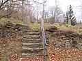 Židov hřbitov Rabštejn 17.jpg