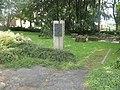 Židovský hřbitov, Svitavy, 8.JPG
