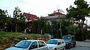 Γειτονιά Σταυρού