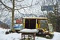 Χιονια στο μαγαζακι του ταυγετου.jpg