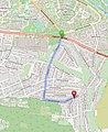 Автошлях С201514 «Об'їзна м. Тернополя — Петриків» (OpenStreetMap).jpg