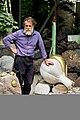 Александр Позин в саду.jpg