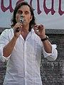 Александр Ревва на концерте в Донецке 6 июня 2010 года 041.JPG