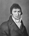 Алексей Алексеевич Мазурин.png