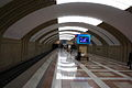 Алматинское метро 013.JPG