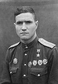 Андрей Егорович Боровых.jpg