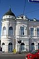Астрахань. Бывший дом купца Курдова С.М..jpg