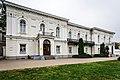 Атаманский дворец (Новочеркасск, Россия, 2019).jpg