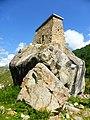 Башня Амирхановых 02.jpg