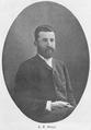 Бенуа Александр Николаевич.png