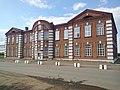Бизнес-центр «Староместье», Ижевск (3).jpg