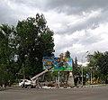Биноҳои Душанбе 18.jpg