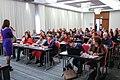 Благотворительные Гастроли Калининград 2014 обучение.jpg