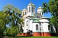 Богоявленська церква. панорама.jpg
