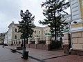 Большая Покровская ул. Здание Окружного суда - panoramio.jpg