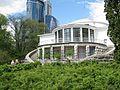 Ботанічний сад ім. І.Фоміна IMG 7398.jpg