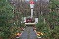 Братская могила партизан 1941-1945 г.г 2.jpg