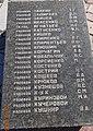 Братська могила воїнів червоної армії та радянських воїнів (11).jpg