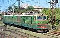 ВЛ10-1765, Грузия, Имеретия, станция Зестафони (Trainpix 214047).jpg