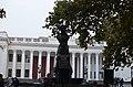 Виды Приморского бульвара. Фото 1.jpg
