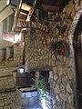 Винарија - Мал Св.Климент, Охрид 1.jpg