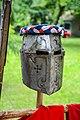 Витешки фестивал Заштитници тврђаве 98.jpg