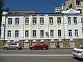 Владивосток, ул. Светланская, 131, 2012-07-05.jpg