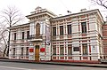 Владивосток. Военно-исторический музей ТОФ.jpg