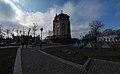 Водонапорная башня 8mm.jpg