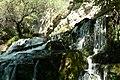 Водопад Райски кът край Вършец, Врачански Балкан 1.jpg