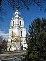 Вознесенський монастир в Переяславі 02.jpg