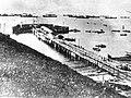 Высадка японских войск в 1905 г. в Александровске.jpg