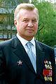 Высоцкий И.В..jpg