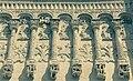 Дмитриевский собор (Владимир). Белокаменная резьба.jpg