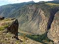 Долина Чулышмана 8.jpg